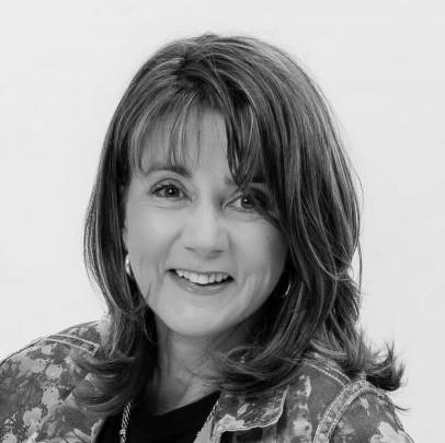 Sulette Ferreira